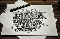 Thank you Playing Cards, Art, Kunst, Game Cards, Art Education, Artworks