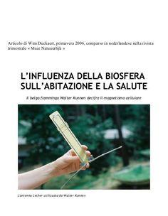 download gratuito - Edizioni Andromeda…