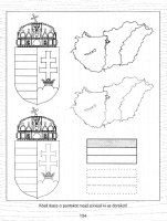 Primary School, Coloring Pages, Bullet Journal, Hungary, Preschool, Kids, Ideas For Christmas, Tatoo, First Class