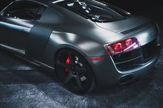 tumblr mm1g4n8OFe1qkegsbo1 500 Random Inspiration 81 | Architecture, Cars, Girls, Style & Gear