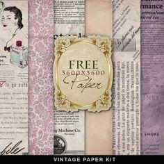 GRANNY ENCHANTED'S BLOG: Friday's Guest Freebies ~ Far Far Hill