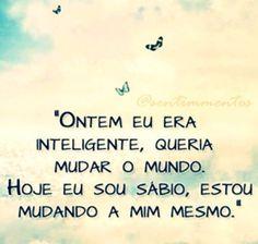 Psiquismo (@Sentimmentos) | Twitter