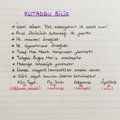 Kutadgu Bilig Galaxy Wallpaper, Language, Notes, How To Plan, Education, History, School, Studying, Report Cards