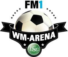 Fussball WM 2014 - Public Viewing in Zürich, Basel, Bern, Luzern Basel, Soccer Ball, Public, Lucerne, Switzerland, Football Soccer, European Football, European Soccer, Soccer