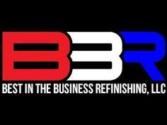 www.bestinthebusinessrefinishing.com Bathtub Crack Repair & Tub Chip Repair Tyler TX