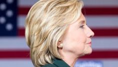 Rigged election: Hillary Clinton's early-voting lead in Florida was mathematically insurmountable
