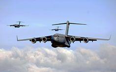 military aircraft | Military aircraft C 17 Globemaster