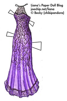 Google Image Result for http://joechip.net/liana/uploads/purple-gown-with-black-curlicue-lace-by-becky-tabbed.png