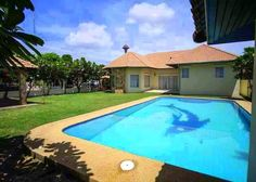 3 bedroom house for sale in Pattaya THAILAND  http://www.towncountryproperty.com/houses/east-pattaya-house-20007.html