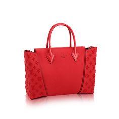Scopri W PM via Louis Vuitton