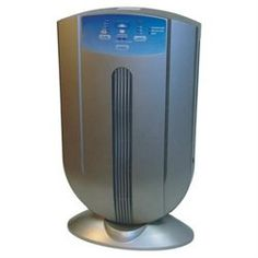 Newport 9000 - 9-Stage Air Purifier - $199.99
