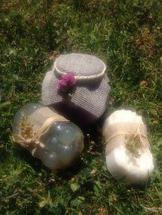 Productos 100% artesanales y naturales que te brindarán los beneficios q tiene la naturaleza para ti.