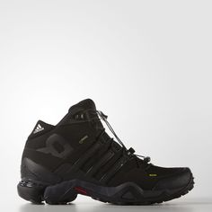 quality design abe01 6957c adidas - Terrex Fast R Mid GTX Shoes Black Adidas, Adidas Shoes, Shops,