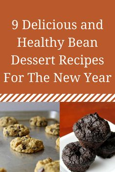 Auntie Bethany - The Best Gluten Free: 9 Delicious and Healthy Bean Dessert Recipes For T...