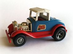 Hey, I found this really awesome Etsy listing at https://www.etsy.com/listing/180320067/1962-tonka-smart-cart-toy-car