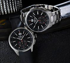 Alpina's All-new Racing Chrono Big Date Models (PR/Pics http://watchmobile7.com/data/News/2012/12/news-20121211-alpina_Racing_Chrono_Big_Date.html) (1/3)