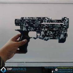 Nerf Stampede digital camo by efoo74 | Nerf Guns | Pinterest | Nerf  stampede, Digital camo and Digital