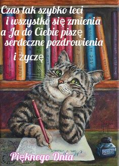 Night Quotes, Good Morning, Diy And Crafts, Comic Books, Ads, Cover, Writing Letters, Buen Dia, Bonjour