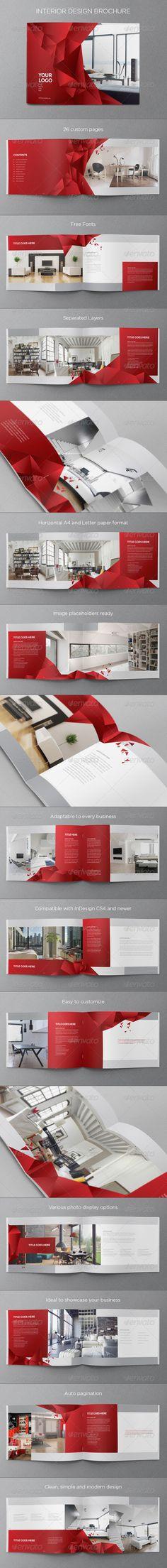 Web Design, Design Typo, Poster Design, Chart Design, Logo Design, Layout Design, Creative Design, Modern Design, Brochure Indesign