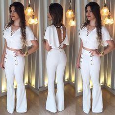 44c211181db53 body-branco-decotado-mangas-longas-comprar   NATANA DE LEON ...