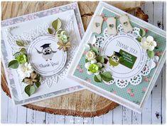 kartki dla nauczyciela, kartki dla nauczycieli, kartka dla nauczycielki, kartki na koniec roku szkolnego, kartka ręcznie robiona dla nauczyciela
