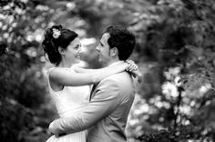 Sean & Alexandra's Somerset Wedding Photography