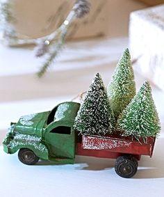Como decorar tu casa esta navidad 2016-2017 | Curso de organizacion de hogar aprenda a ser organizado en poco tiempo