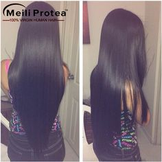 Check out this product on Alibaba.com APP JFY Wholesale Alibaba Hair Free Unprocessed 22 Inch Straight Brazilian Hair Weaving