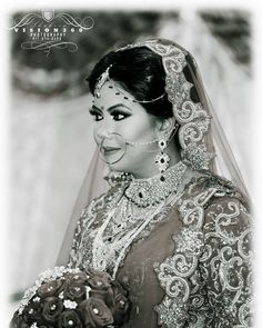 Airen & Arif Wedding #newyorkcity #weddingphotography #canon5dmarkiii #desiwedding #bengalibride #desibridedreams  #vision360photography  #bangladeshibridesrock  #nycbrides #pakibrides #indianbrides #bridetobe #glamour #queensphotography#bengalimakeup #blackandwhite by vision360photography