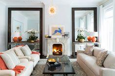 Chango-co-portfolio-interiors-transitional-living-room