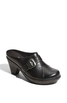 Munro 'Staci' Slip-On available at Nordstrom