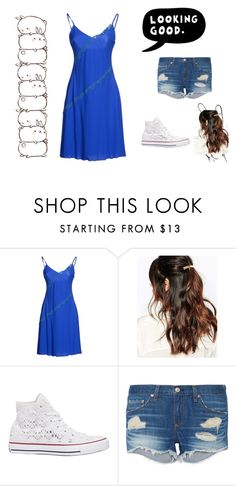 """""""emily"""" by shakiadinkins-1 on Polyvore featuring interior, interiors, interior design, home, home decor, interior decorating, Christies, Suzywan DELUXE, Converse and rag & bone"""