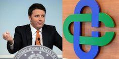 Così #Renzi vuol cambiare il #creditocooperativo  http://blog.ilgiornale.it/wallandstreet/2015/03/03/un-credito-poco-%C2%ABcooperativo%C2%BB/