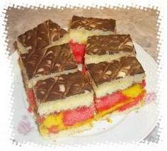 Cukroví a zákusky Tiramisu, Waffles, Cheesecake, Menu, Breakfast, Ethnic Recipes, Sweet, Food, Menu Board Design