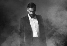 Marco Mengoniha annunciato che il prossimo 15 luglio si esibirà inFrancia, a Les Soirées de la Citadelle di Saint-Tropez.<br /> <br /> Inoltre,mercoledì 25 maggioMarco Mengoni sarà protagonista del suoprimo concerto in terra iberica,in programm