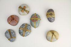 Blessing Stones