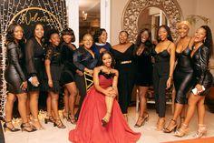 Pixieset Bridesmaid Dresses, Wedding Dresses, Lily, Formal Dresses, Fashion, Bridesmade Dresses, Bride Dresses, Dresses For Formal, Moda