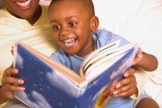 Three ways to encourage your kids to love reading books. Tips and tricks for toddler age children. Reading Tips, Kids Reading, Reading Aloud, Reading Books, Reading Skills, Reading Help, Early Reading, Kid Books, Shared Reading