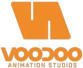 Boutique CGI and Vfx studio