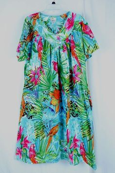 70 Best Hawaiian Dresses Images Hawaiian Dresses Hawaiian Outfits