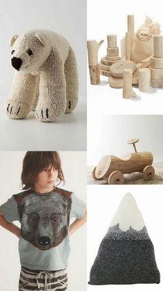 78 meilleures images du tableau Vêtements bébé enfants   Children ... 9e330f5b0859