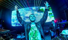 Listen: Zedd Teases Remix of DJ Snake's 'Let Me Love You' - www.EDMInStereo.com