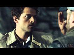Supernatural Videos | Watch Supernatural Video Clips on Fanpop