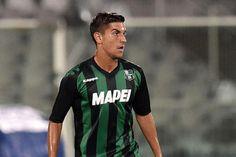 Serie A squalificati per la 19esima giornata: due giornate a Pellegrini