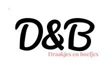 www.draakjesenboefjes.nl