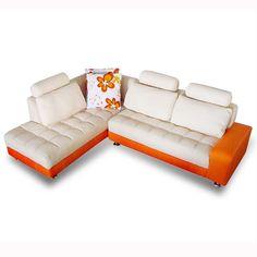 Car Couch Vintage Car Sofa Game Room Furniture Kids Sofa Car - Sofa game