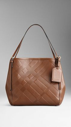 384647b0686a Shop the range of tote bags from Burberry