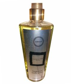 Armaf Edition One Women 250ML, http://www.snapdeal.com/product/armaf-edition-one-women-250ml/1485249993