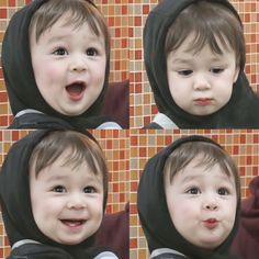 Superman Kids, Kittens Cutest, Cute Babies, Childhood, Baby Boy, Korean, Kpop, Couple, Random