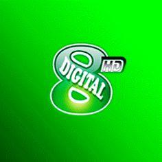 Cable 8 Señal Regional | Rocha.